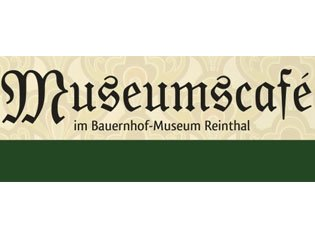 Museumscafe Reintal Obersöchering Habach